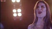 Rada Saric - Na nevidjeno ( Official Video )