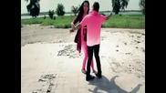 Narcisa Vali de la Ploiesti - Te iubesc mult 2012 video