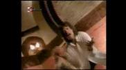 Mick Jagger - Sweet Thing