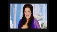 Dragana Mirkovic - Eksplozija - Novogodisnji Kabare - (TV Dm Sat)