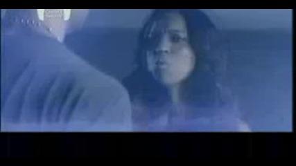 !!!new!!!enrique Iglesias Feat.ciara - Takin Back My Love