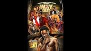 Lil Wayne cash money - Calling me killer