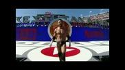Бг Превод - Кечмания 31 - Мач за интерконтиненталната титла