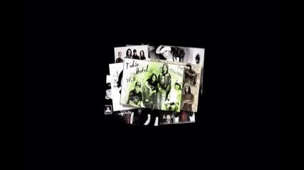 За истинските фенове на Tokio Hotel ( Devilish)