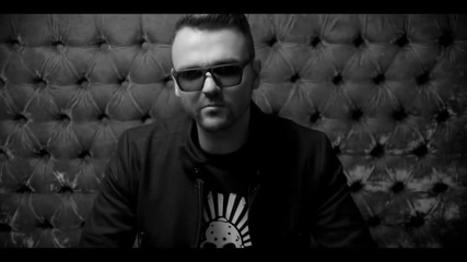 Били Хлапето feat. Графа - Както искаш (official video)