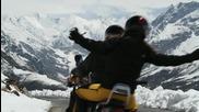 The Highest Pass (2010) Trailer 1