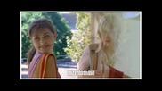 H2o - Music Video
