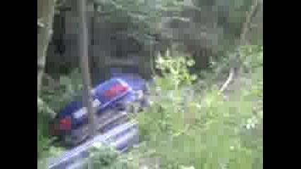 Бързият форд на батко ванио