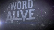 The Word Alive - Entirety