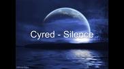 Cyred - Silence