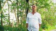 Esad Merulic - Drumovi - (official Video 2016)