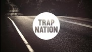 Trap Nation™ - Rock n' Roll