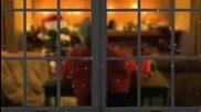 Jim Jones & Skull Gang - Bad Santa Intro