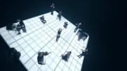 Atiye - Sor Official Video
