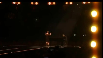 Adele - ''someone Like You - една певица, с още по-невероятна песен - чуите и ще се влюб