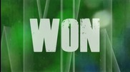 [текст] Sean Paul - Hold On ( Официално Лирик Видео ) [ Hd ]