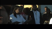 Mr. 704 Feat. Sean P Of Youngbloods - Dope Boy Swaggin