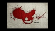 deadmu5 & wolfgang garther - animal rights (original mix)