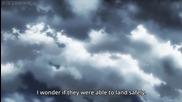 Terra Formars - 3 (720p)