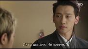 [easternspirit] My Lovely Girl (2014) E05 2/2