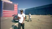 Jay - Z & Kanye West - Otis ( Високо Качество )