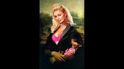 Paris Hilton - Krasivata Naslednica