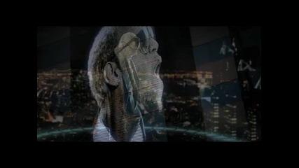 Chipmunks ft. Pitbull ft. Chris Brown - International Love [ 2011 ]