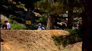 Motocross:track Mammoth - Usa(preview)