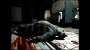 Doom 3 Ati Video.avi