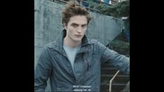Just one kiss...was to be!!! 10епизод {the end of my life} специално за twilight96