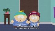 South Park | Сезон 20 | Епизод 06 | Промо