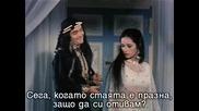 Laila Majnu 2 Част - Целият Филм с Бг Превод