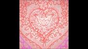 Мандала - Любов