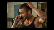Justin Timberlake - Cнимки