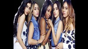 Fifth Harmony - Worth It (rock)