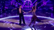 Alexandra & Gorka - Rumba to Halo by Beyonce 2017