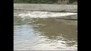 два месеца след пуск пада вадата на Вец Калето. Къде е Днск ? а Еко министерството