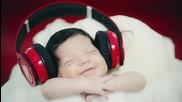 Discey - Music Lover (uwe Bothe Remix)