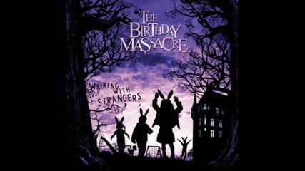 The Birthday Massacre - Kill the Lights - Youtube2