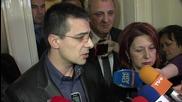 Повечето депутати от БДЦ ще подкрепят Кунева за министър на образованието