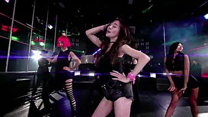 Бг. Превод! ● Unnies(언니쓰) - Shut Up (feat.you Hee Yeol(유희열)) ● ( Високо качество)