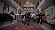 Sinan Sakic - Opet bih do dna - (official Video)