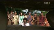 Kim Soo Ro.21.3