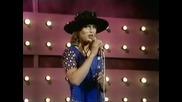 Sylvia - Viva Espana (totp 27-12-1974)