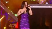 Haifa Wehbe - Ana Aadra Aeish