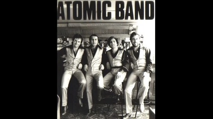 Atomic Band - One night with you '81 (tribute)