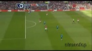 05.04 Манчестър Юнайтед - Астън Вила 3:2 Джон Карю гол
