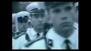 Юнаци идат, Горо-льо - Стари Филми