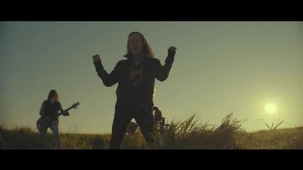 Эпидемия - Где Рождаются Рассветы // Official video