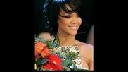Видео - Поздрав За Феновете На Rihanna
